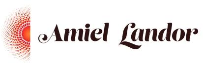 Amiel Landor